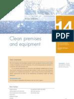 Clean Premises & Equipment.pdf
