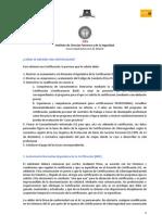 obtención_certificación