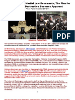 Upon Release of Martial Law Documents The Plan for America's Destruction Becomes Apparent.doc