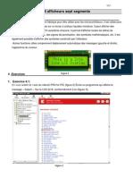 TP 4 afficheurs LCD.pdf