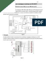 TP 5 convertisseur ADC.pdf