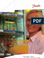 Dan Foss Refriger Ac i on Selection