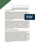 asociacion agregacion en uml.docx
