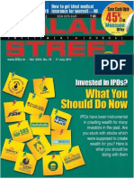 Dalal Street English Magazine Preview Issue 15