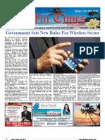 FijiTimes_March 8