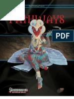 Pathways_24_(PFRPG).pdf