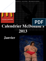 McDonald's_calendrier_2013.pps