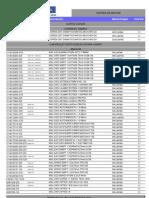 Portafolio_productos-1-2001