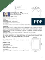5_9-1.pdf