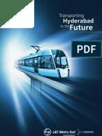 Metro Brochure FINAL 130612