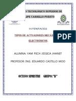 interfaces invz.docx