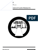 USS Plate