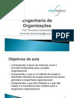 Aula 2-Sistemas Metodos e Modelos-manha Handouts 2