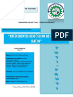 antecedenteshistricosdelabasededatos-120207211130-phpapp02