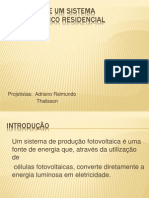 Projeto de um sistema fotovoltaico.pptx