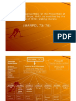 Marpol Introduction 002