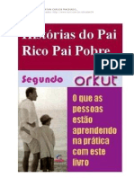187233 Historias Do Pai Rico Pai Pobre Orkut Liv