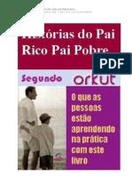 187233 Historias Do Pai Rico Pai Pobre Orkut Liv