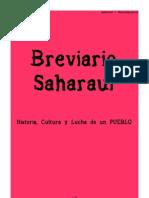 breviario saharaui