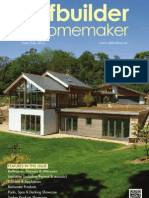 Selfbuilder Homemaker - June-July 2012