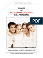 03-Manual Psi Adolesc Para Profesores