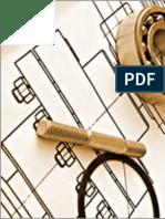 Diseño de productos - Diseño en Ingeniería