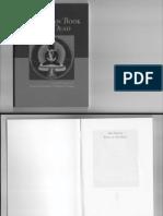 60182473 the Tibetan Book of the Dead