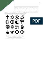 Index.php Religiones