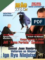 Kenpo Karate, Iga Ryu Ninjutsu, Krav Maga.pdf