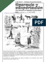 HISTORIA DEL PERÚ -  5TO