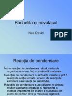 Bachelita-și-novolacul