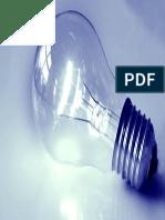 Diseño de productos - Estableciendo una oportunidad