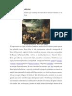 EL RAPTO DE PERSÉFONE.docx