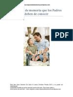 Ejercicios de memoria que los padres deben de saber.pdf