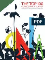 DW.pdf