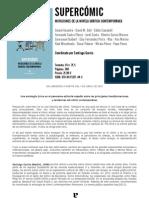 Nota de prensa Supercómic.pdf