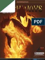 Pathways_17_(PFRPG).pdf