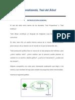 Curso Manual Test Del Arbol