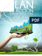 Plan_de_Acción_a_presentar_al_Consejo_Directivo_CDMB