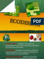 ecodiseño