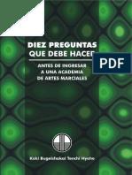 DIEZ-PREGUNTAS-QUE-DEBE-HACER-ANTES-DE-INCRIBIRSE-EN-UNA-ACADEMIA-DE-ARTES-MARCIALES.pdf