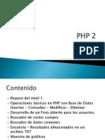 PHP 2.pdf