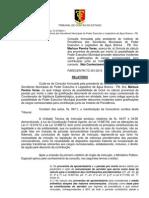 Proc_06516_11_ipsmabconsulta651611.doc.pdf