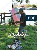 kimelchen FEBRERO 2013
