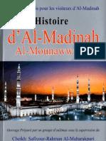Histoire_de_Madina.pdf