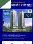 VietRees Newsletter 71 Tuan4 Thang2