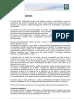 Lectura 12 - Sistemas de Control.pdf