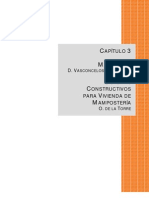 Resistencia de Mamposteria.pdf