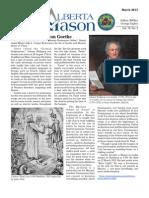 ABF1303.pdf