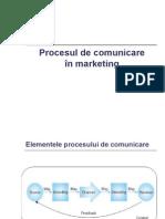1 - Procesul de Comunicare